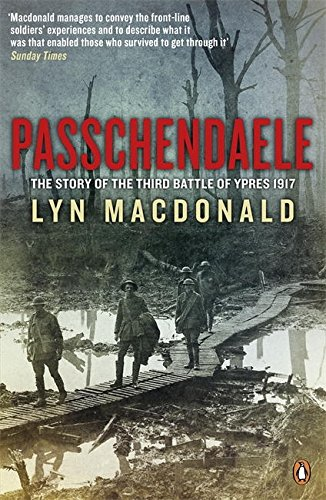 Download They Called It Passchendaele pdf