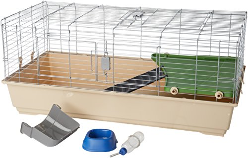 Buy indoor bunny cage