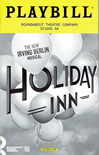 playbill-holiday-inn-dec-2016-bryce-pinkham-and-corbin-bleu