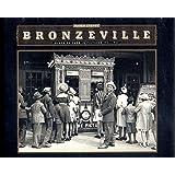 Bronzeville: Black Chicago in Pictures, 1941-1943
