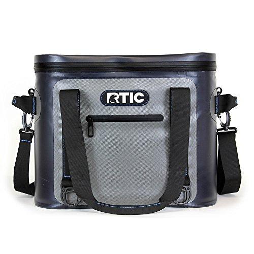 RTIC 30 Soft Pack