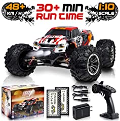 brushless road traxxas redcat lego gift Christmas toy toys r c drift gas powered gravity defying starters girls carros de control remote para adultos ninos 1 4 6 8 10 and up 11 12 13 14 15 16 18 traxxas rustler new bright mud rock crawler cli...