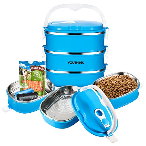 how to make a dog food bowl in minecraft pe