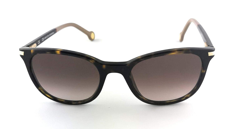 Gafas de SOL Carolina Herrera She650v: Amazon.es: Ropa y ...