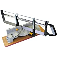 ENERGYSaw-550 - SIERRA INGLETADORA MANUAL 550 mm