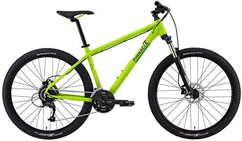 Pinnacle Evans ciclos Jarrah 2 2016 para Bicicleta de montaña de ...