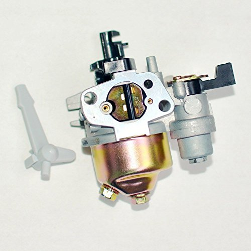 1uq carburetor carb for aldi kingcraft 163cc 2400psi pressure washer carburetor buy online in. Black Bedroom Furniture Sets. Home Design Ideas