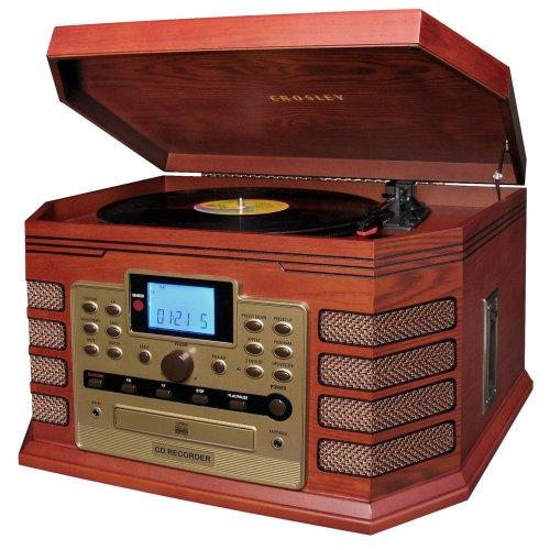 Most Popular CD Recorders