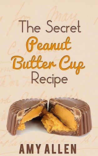 Peanut Butter Diet - 6