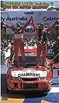 Hasegawa 1/24 Mitsubishi Lancer Evolution VI 1999 WRC Drivers Champion Model Kit(Japan Import) from Hasegawa