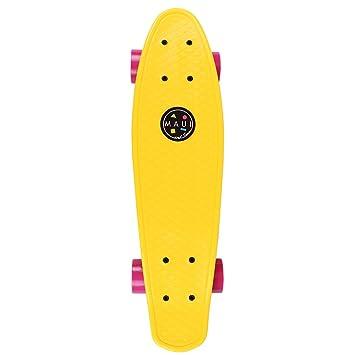 Maui and Sons Skateboard The Cookie - Skateboard