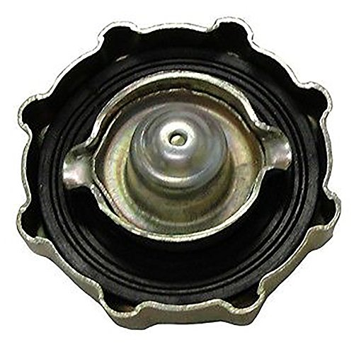 Ford Diesel Tractor - E7NN9030AA Diesel Tank Fuel Cap Made For Ford New Holland 2000 3000 3600 4000 4040 9000 +