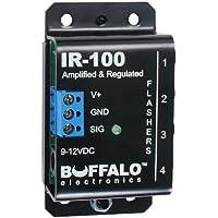Buffalo Electronics IR Connecting Block (IR-100)