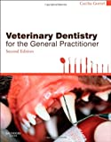 Veterinary Dentistry for the General Practitioner, Gorrel, Cecilia, 0702049433