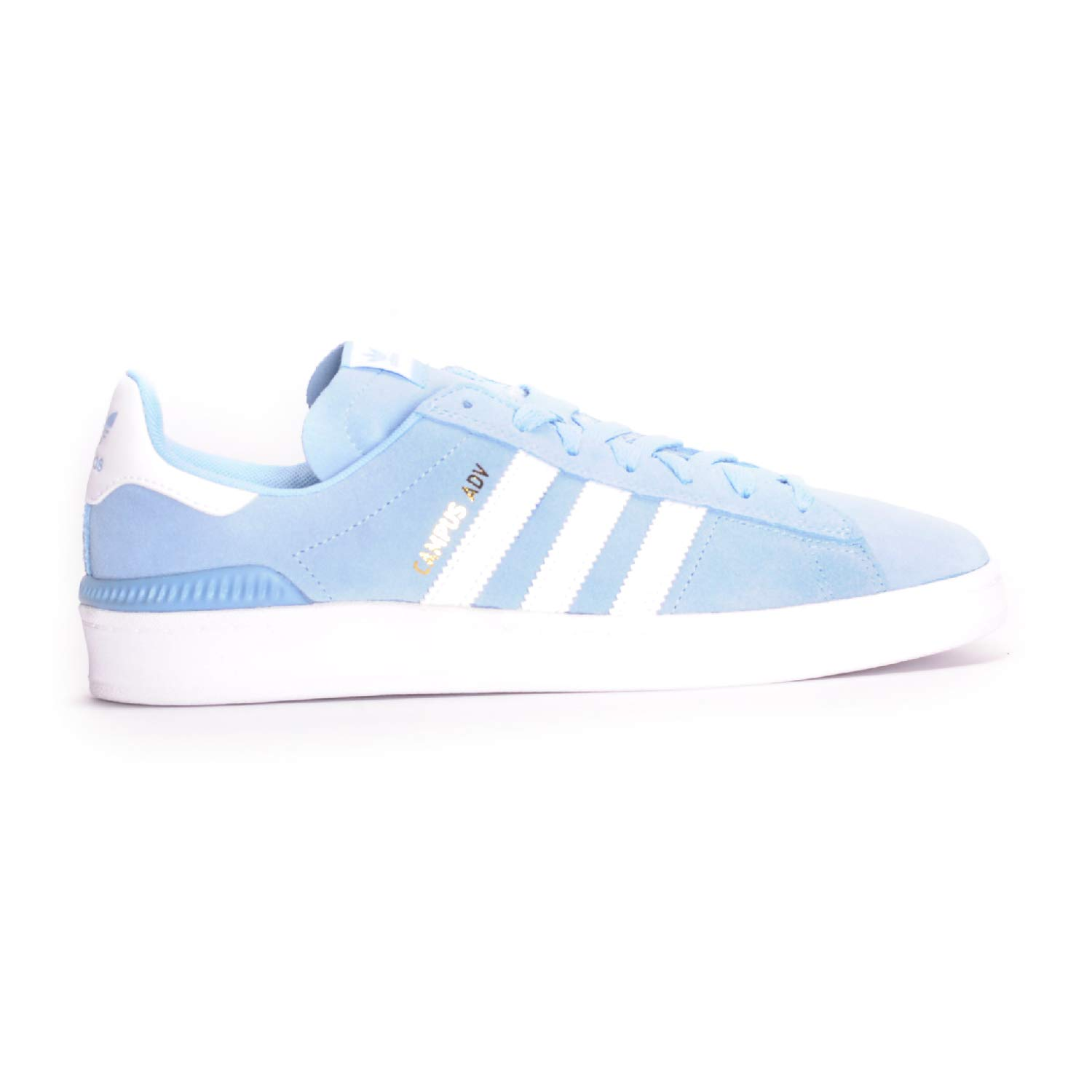 wholesale dealer 796c3 973a6 Amazon.com   adidas Skateboarding Men s Campus ADV   Skateboarding