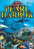 Hawaiian Expedition Pearl Harbor - PC