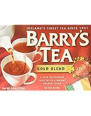 Barry's Gold Blend Tea