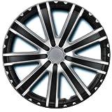 15 inch Toro Wheel Cover Kit - 4 Pack