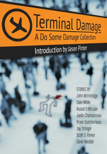 Terminal Damage