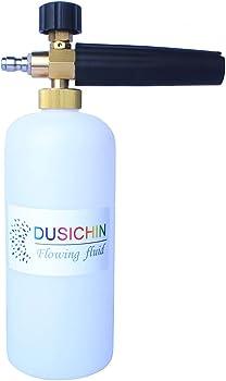 Dusichin SFL-001 1/4