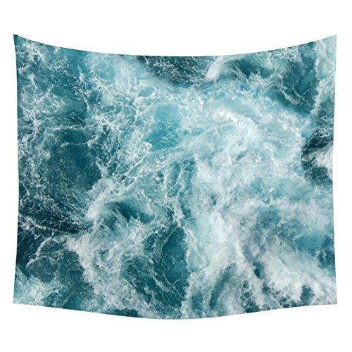 patgoal-blue-ocean-mandala-bohemian-tapestry-wall-hanging-indian-wall-art-decor