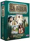 La Bible, 2ème époque - Coffret 5 DVD