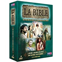 La Bible, 2ème époque