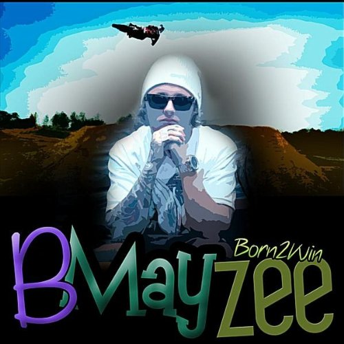 Im Rider Song Download Mp3: Motoking [Explicit] By Bmayzee On Amazon Music