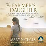 The Farmer's Daughter | Mary Nichols