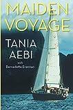 : Maiden Voyage