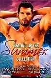Heating up the Summer, Jennifer Conner, 1491042826