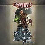A Tomb of Winter's Plunder | Tim Pratt