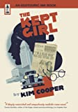The Kept Girl, Kim Cooper, 0991049403