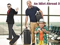 An Idiot Abroad - Season 3 - IMDb