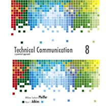 Technical Communication: A Practical Approach Plus MyWritingLab -- Access Card Package (8th Edition)