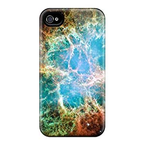 Luoxunmobile333 Iphone 6 Well-designed Hard Cases Covers Space Protector