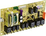 Frigidaire 316442113 Range/Stove/Oven Power Supply Board