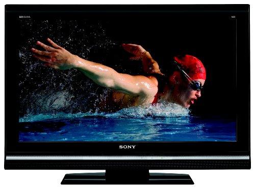 Sony BRAVIA XBR KDL-32XBR9 32-Inch 1080p 120Hz LCD HDTV