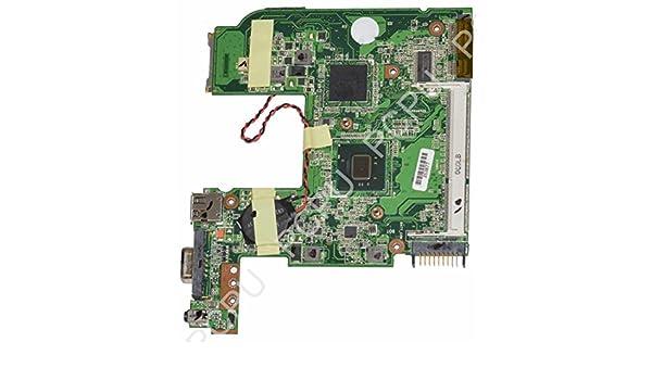 60-OA2YMB3000-B01 Asus Eee PC 1001PXD Netbook Motherboard w// Intel N455 1.66Ghz CPU