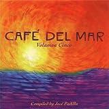 : Café Del Mar, Vol. 5