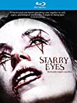 Cover Image for 'Starry Eyes'