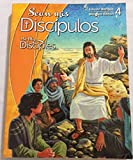 img - for Sean Mis Discipulos book / textbook / text book