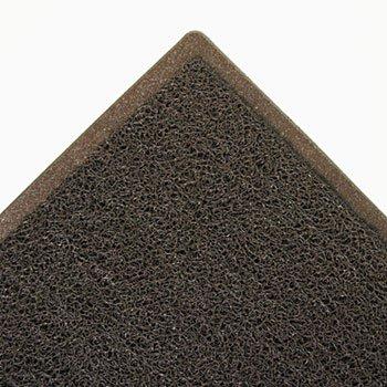 MMM34839 - Dirt Stop Scraper Mat