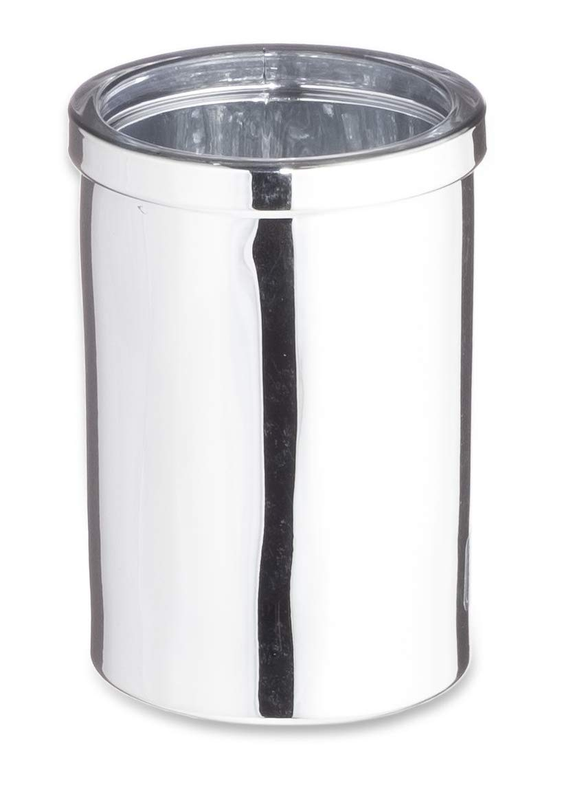 Kassatex Apothecario Bath Accessories-Tumbler