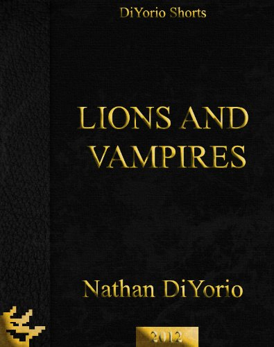 lions-and-vampires-flash-fiction