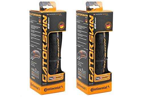 continental cycling tires - 3