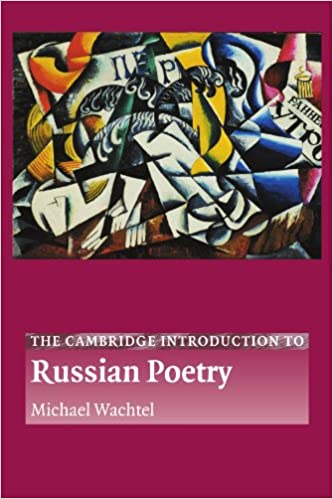 The Cambridge Introduction to Narrative Cambridge Introductions to Literature