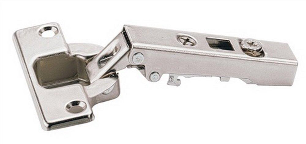 Topfband Intermat 9943 T42/048049 Krö pfung 0mm Anschlag Seitenwand Stahl vern. Hettich