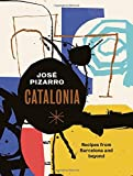 Catalonia: Recipes from Barcelona and Beyond