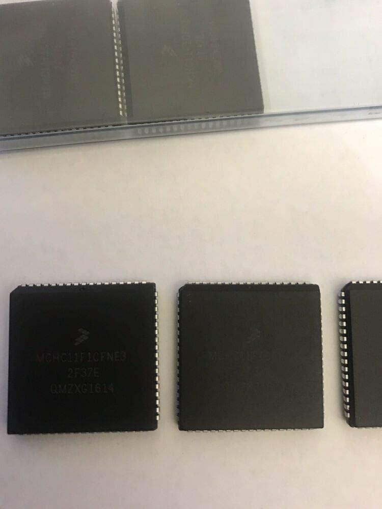 Amelia 8-Bit Mikrocontroller Freescale PLCC-68 MCHC11F1CFNE3